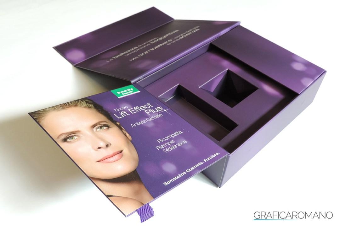 cofanetto-cartone-personalizzato-somatoline-cosmetic-03