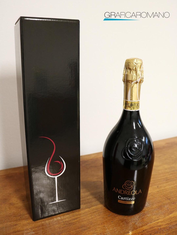 scatole-vino-cartone-grafica-romano-01b