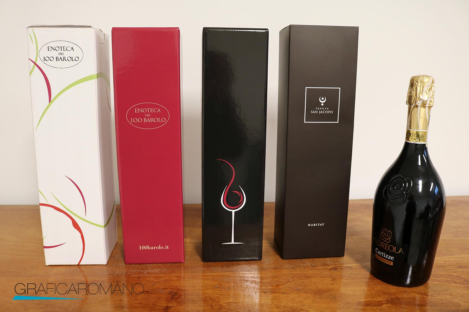 packaging-vino-personalizzato