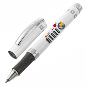Gráficas Mundo - bolígrafos personalizados en varios modelos y diseños. Los mejores precios del mercado