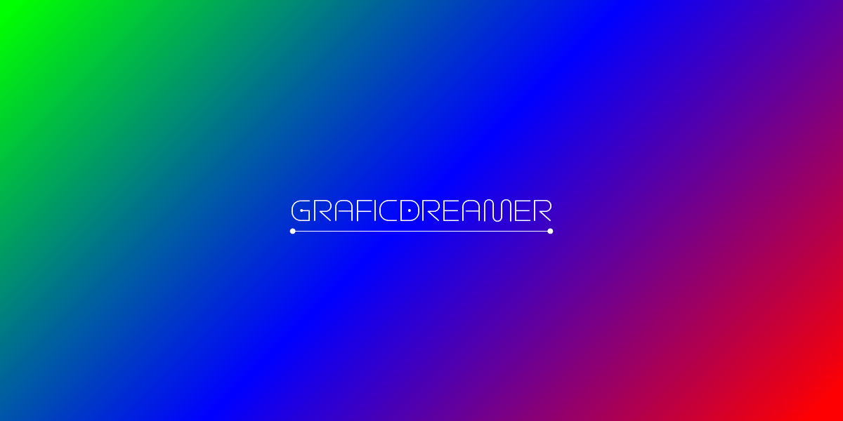 graficdreamer, data visualization, VR and XR