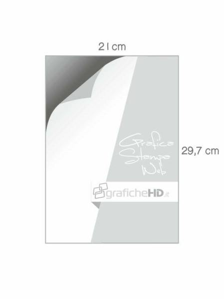 adesivi-rettangolari-a4