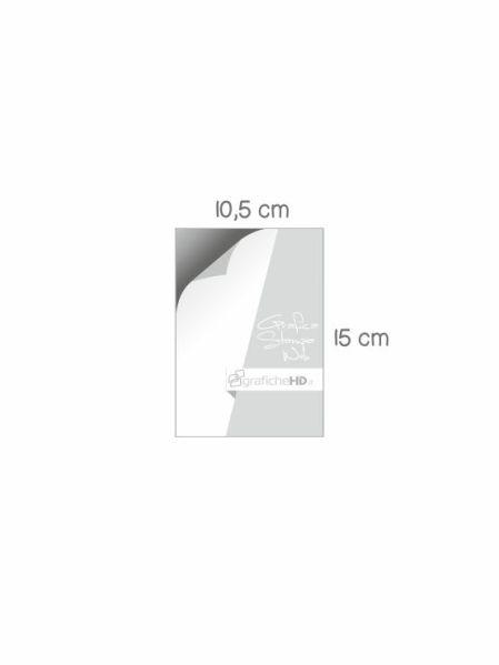 adesivi-rettangolari-a6