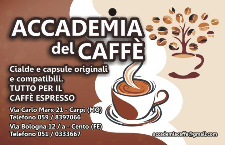 Calendario caffe 01