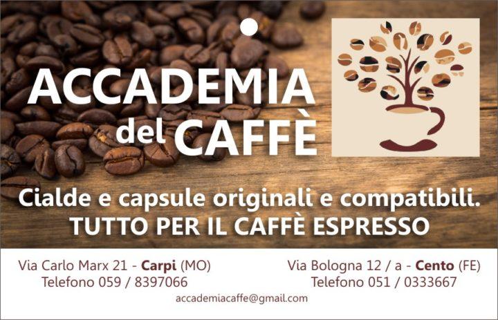 Calendario caffe 02
