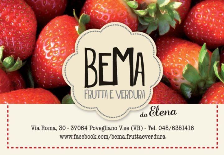 Calendario frutta 01