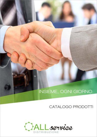 Catalogo servizi 01