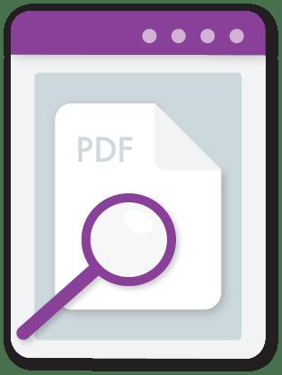 Rychlý náhled PDF