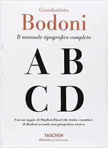I migliori libri di grafica e design (divisi per argomento