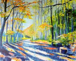 Herbstwald-L-Kopie