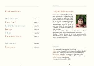 Seiten2-80