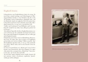 Seiten70-71