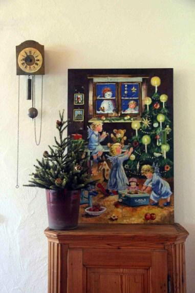 adventskalender-christbaum1_kl