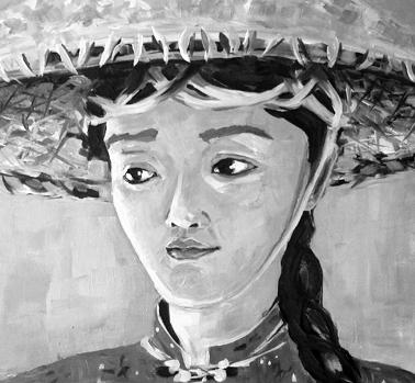 Balzac-und-die-kleine-chinesische-Schneiderin
