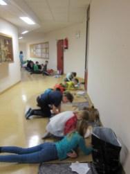 ProjektGrundschuleChieming2