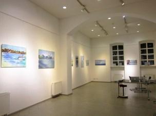 Ausstellung2018ch2