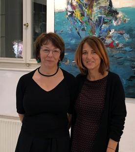 Christa-Tauser-und-Heidi-Frank