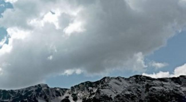 montenegro, mountains, berge, gebirge, wandern, reisen, outdoor, klettern, zabljak, fotografie, photography,lizenzfreie fotos, download, kostenloser download