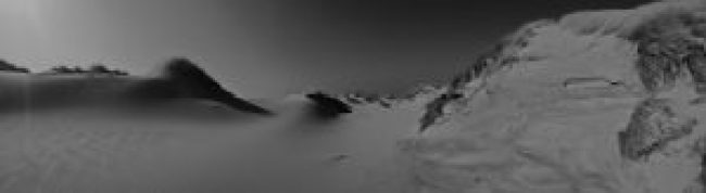 Sylt, strand,panorama,list,weststrand,meer,nordsee,schwarz/weiß,waldbrand® media, Dünenlandschaft, dunes, düne, sand, wüste, desert, List auf Sylt, Wanderdüne