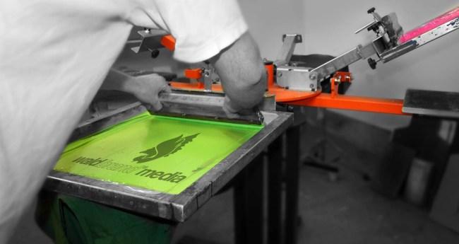 Siebdruck Workshop, waldbrand, ruhrgebiet, grafik, design, textildruck, print, schulung, workshops, textildruckworkshop, siebdruckworkshop