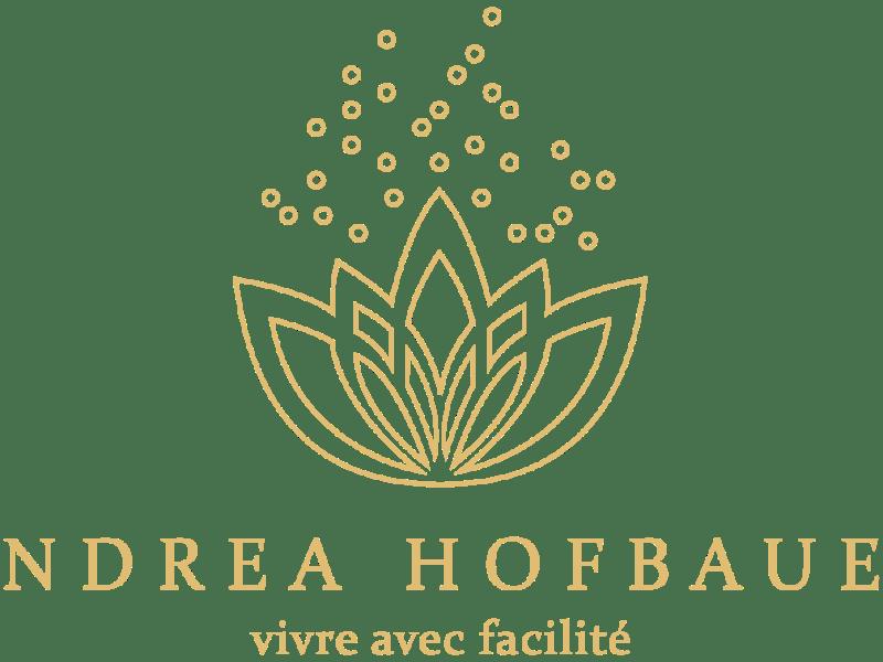 Logo Andrea Hofbauer