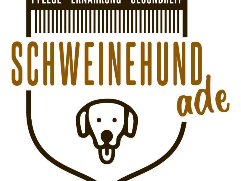 Logo Schweinehund