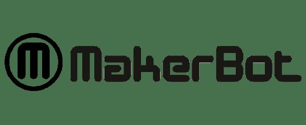 MakerBot 3D printere og tilbehør