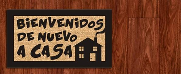 grafit-rock-cafe-bilbao-reapertura-celebracion-opening-02