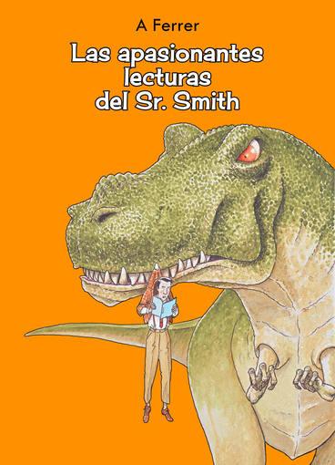 lecturas del Sr Smith
