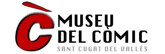 museu del còmic