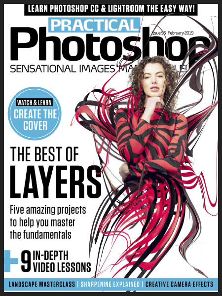 best deal on Lynda.com - Practical Photoshop Selections