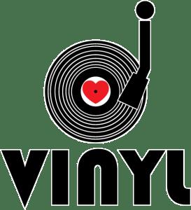 i luv vinyl