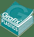 Grafix Plastics