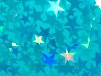 LtBlueStars