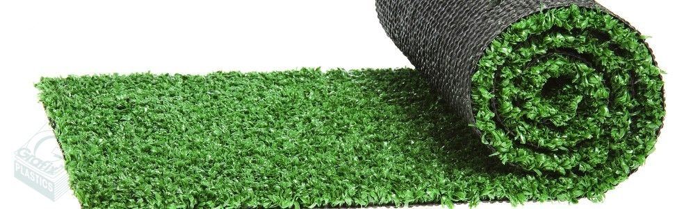 Polyseam for artificial turf