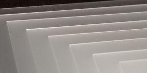 High Density Polyethylene (HDPE) Sheets - Grafix Plastics