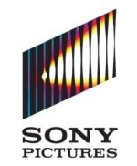 Sony Pictures Entertainment - The Star