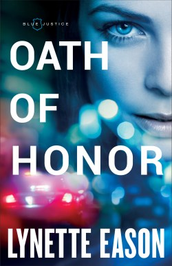 Read-Worthy Reviews - February 14th - Oath of Honor