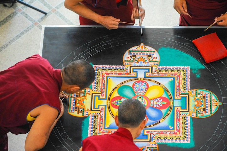 tibetanmonks06
