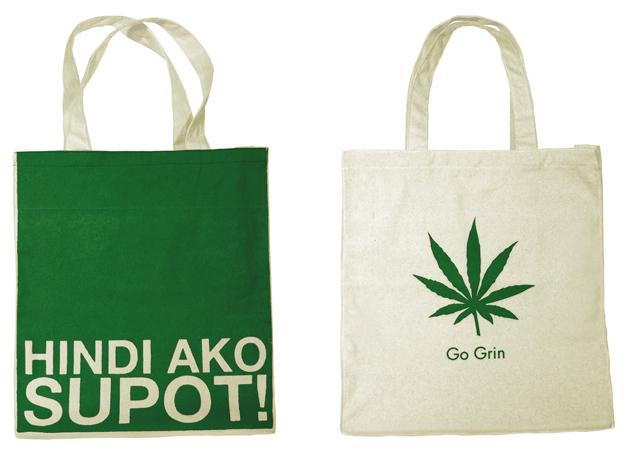 Resultado de imagen de imagenes de bolsas reciclables