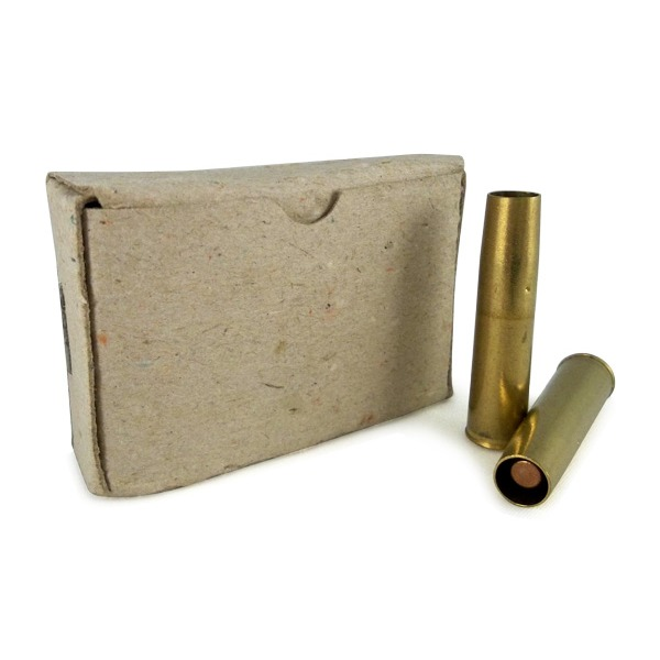 mil surp ammo 7