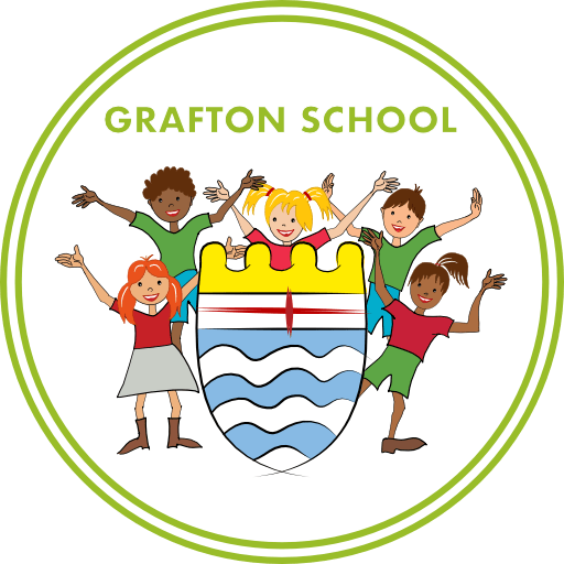 Grafton Primary School