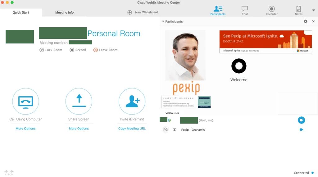 Skype Webex Federation - Desain Terbaru Rumah Modern Minimalis