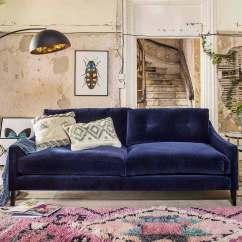 Buy Sofa Uk Full Size Sleeper Sofas Bespoke And Ready To Graham Green Category