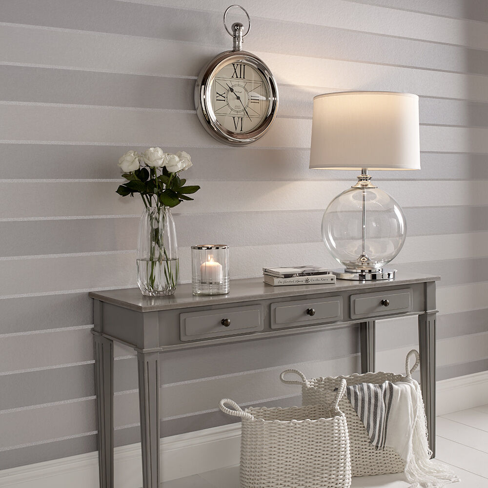 Feature Wallpaper Feature Wall Ideas Graham Brown