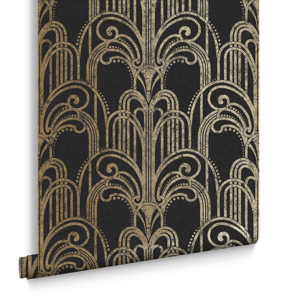 Vintage Retro Wallpaper Designs Uk Old Fashioned