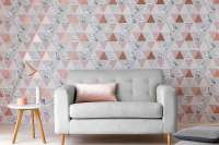 Wallpaper UK | Contemporary Wallpapers | Graham & Brown