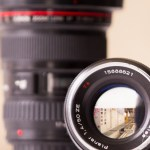 Canon 6D Review Canon 17-40 and Zeiss 50mm Planar