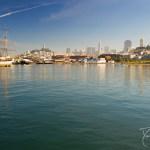 Canon 6D Review San Francisco