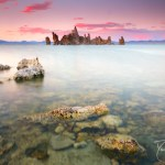 Canon 6D Review Mono Lake